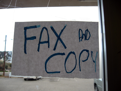 fax-and-copy