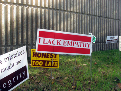 i-lack-empathy