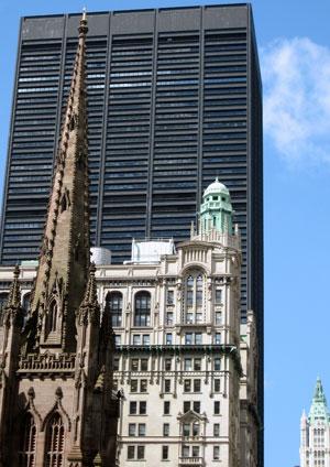buildings-4-ways
