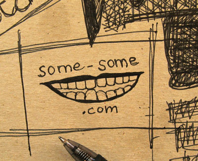 some-som