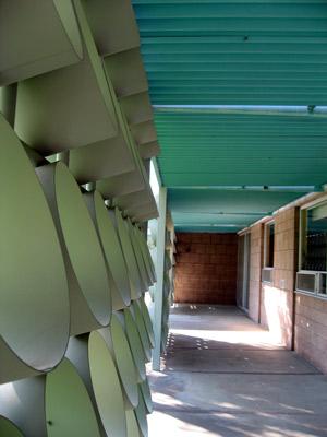 green-hall