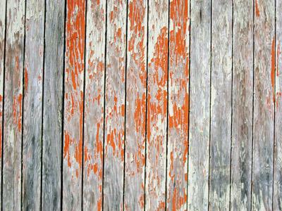 orange-gray