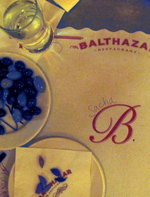 sacha-balthazar