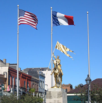 new-orleans-joan-of-arc