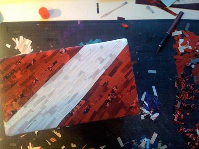 Tate-box2