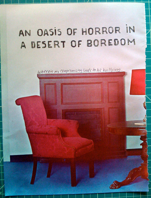 an-oasis-of-horror